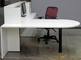 Office Desk Risers The Height Of Your Desk Risers Luxurious Furniture Ideas
