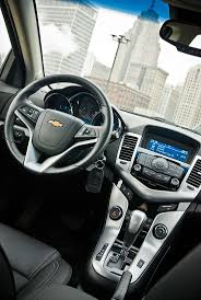 chevrolet captiva interior 2016 best 25 chevrolet cruze ideas on pinterest chevy cruze