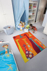 Colorful Kids Rugs by 204 Best Rugs Images On Pinterest Carpets Ligne Roset And