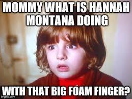Montana Meme - hannah montana memes miley cyrus funny pictures disney jokes