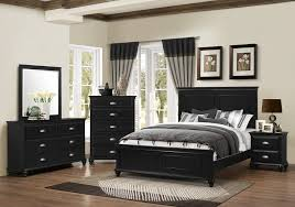 Levin Bedroom Furniture by 1000 Nantucket United Furniture Industries