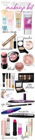 best 25 cheap makeup kits ideas on pinterest drugstore primer