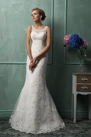 italian wedding dresses italian wedding dresses ameliasposa