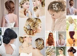id e coiffure pour mariage idée coiffure pour mariage s au salon de laetitia