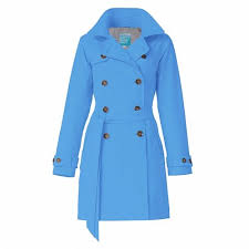 top 10 best trench rain coat for women in 2017 reviews buying