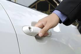 Parking Attendant Job Description Job Description Of A Valet Driver Career Trend