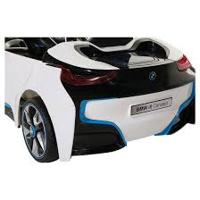 bmw battery car for bmw i8 hybrid concept 6 volt battery operated ride on car target