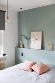 chambre couleur pastel frais chambre couleur pastel deco