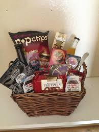 honey moon gifts i solemnly swear that i am up to no honeymoon gift basket or