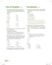 revised fce result teacher u0027s book