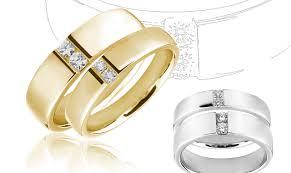 weddings rings designs images Plush design wedding ring designer rings crafted with love wedding jpg