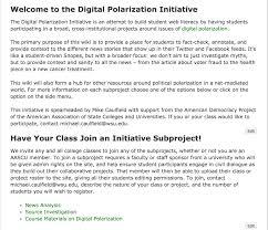 mo pelzel author at digital pedagogy austin college