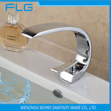 One Handle Bathroom Faucet by Bathroom Faucets Pretty Stainless Steel Lowes Kitchen Faucets
