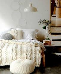 Cute Home Decorating Ideas Home Design And Decorating Ideas House Decoration Ideas