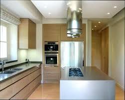cuisine en bois cuisine en bois clair modele de table de cuisine en bois modele de