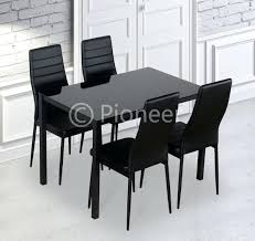 articles with dining table set clearance walmart tag cool dining