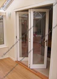 Bi Fold Glass Patio Doors by Devonian Carpenter Bi Fold Sliding Doors