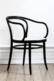 72 best thonet chairs images on pinterest chairs home and