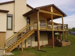 Covered Deck Ideas Covered Deck Ideas Deck Take Time To Consider What You When