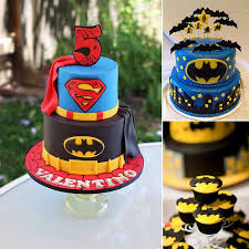 compare prices on batman cookies online shopping buy low price