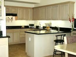 models of kitchen cabinets erstaunlich floor model kitchen cabinets for sale astounding best