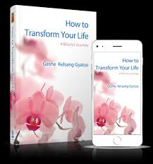 how to transform your life u2013 self help book free download
