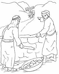ouvriers de la dernière heure mt 20 port saint nicolas vigne