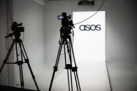 asos siege social asos contact number 0207 756 1000 contact numbers