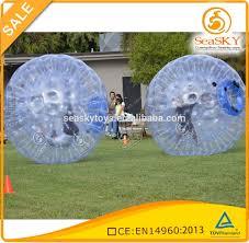 Inflatable Pool Target Human Hamster Ball At Target Human Hamster Ball At Target