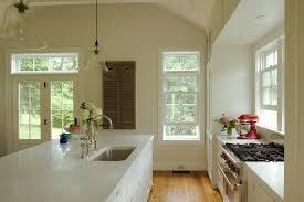 ikea cuisine velizy horaires ikea cuisines velizy ikea vlizy cuisine et salle de bain
