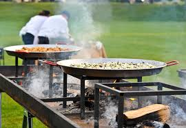 outdoor cuisine best practices for catering outdoor summer events catersource