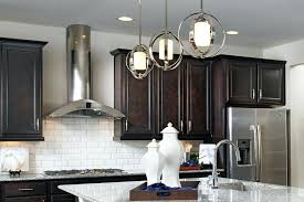 placement of pendant lights over kitchen sink pendant light over kitchen sink contemporary pendant hanging ceiling