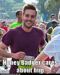 Badger Memes - memebase honey badger page 2 all your memes in our base
