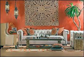 Moroccan Room Decor Moroccan Decorating Ideas Project For Awesome Pics On Moroccan