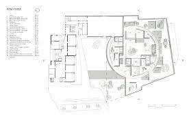 my is my home san giorgio kindergarten architensions