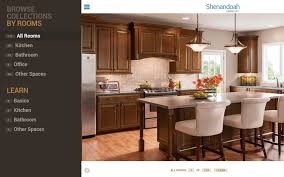 Home Depot Instock Kitchen Cabinets Home Depot Cabinets In Stock Who Makes Hampton Bay Kitchen Lowes