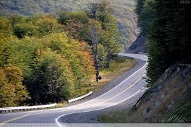 imagenes lindas naturaleza rutas lindas eliush artelista com