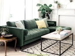 canape ikea vert canap stockholm ikea cuir avec canap en cuir ikea fabulous sofa cuir