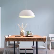 Esszimmerlampen Modern Led Philips Myliving Rye Pendelleuchte Led Arbeitsplatzleuchte