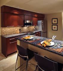 condo interior design small condo kitchen makeovers best small
