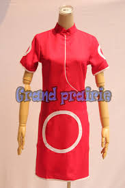Naruto Halloween Costumes Adults Buy Wholesale Female Naruto Costume China Female