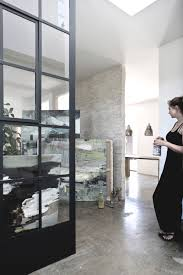 contemporary design humlebaek property denmark adelto adelto