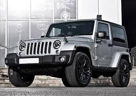 jeep rubicon silver 2 door mykonos wrangler jeep assimomitis cars jeep rentals