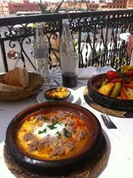 darna cuisine tagine picture of taj in darna marrakech tripadvisor
