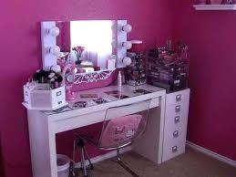 vanity set with lights bedroom vanity set with lights white color vanity table with lights