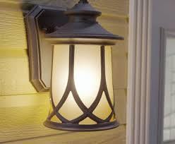 home depot lantern lights outdoor lighting exterior light fixtures at the home depot