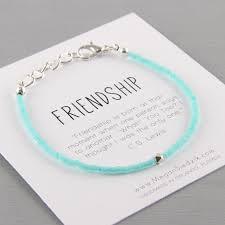 best friend bracelets palmspringsgolfcourseguide com