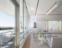 home interior design sles shelton mindel associates interior design 551w21 sales office