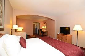 Comfort Inn And Suites Abilene Tx Hotels Com Deals U0026 Discounts For Hotel Reservations From Luxury