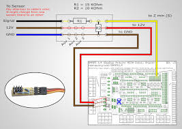 diagrams 25001460 bypass relay wiring diagram 7 way universal best